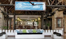 Voyager Beach Resort and Spa