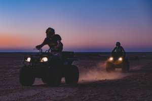 Namibia Holidays and tours